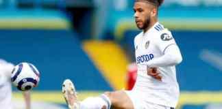 Ponturi pariuri Brighton vs Leeds