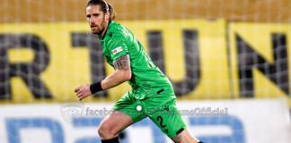 Ponturi pariuri Dinamo Bucuresti vs Academica Clinceni