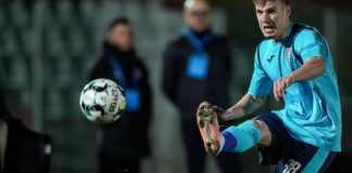 Ponturi pariuri FC Arges vs Chindia Targoviste