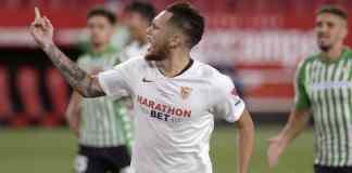Pronosticuri Real Sociedad vs Sevilla