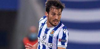 Pronosticuri Real Sociedad vs Athletic Bilbao