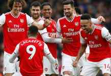Pronosticuri Slavia Praga vs Arsenal