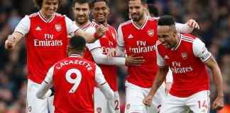 Pronosticuri Slavia Praga vs Arsenal