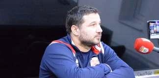 Predictii fotbal FC Botosani vs Universitatea Craiova