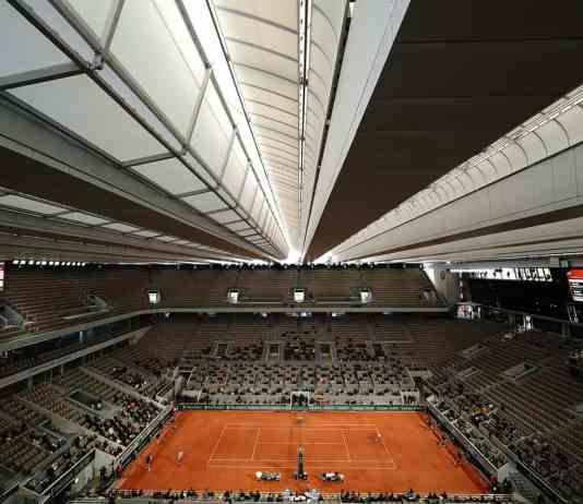 Pariuri Roland Garros 2021, Favoriti, Cote