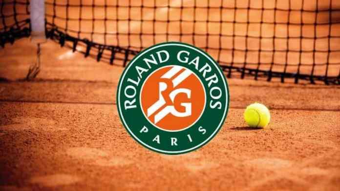 Biletul Zilei din Tenis 30 Mai