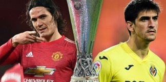 Cote marite in finala Europa League