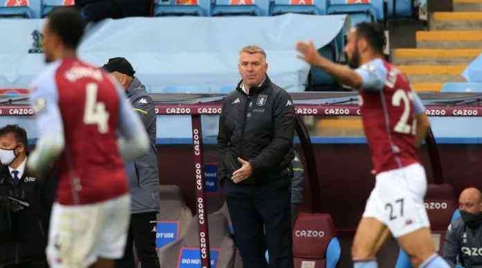 Ponturi Crystal Palace vs Aston Villa
