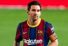 Pronosticuri Eibar vs Barcelona