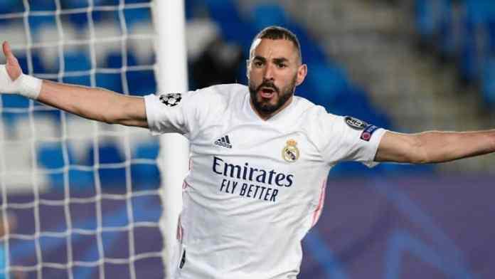 Pronosticuri Granada vs Real Madrid