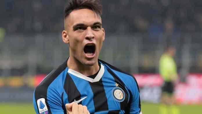 Pronosticuri Inter Milan vs Udinese