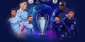 Ponturi Manchester City vs Chelsea