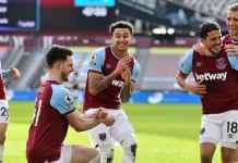 Ponturi pariuri Brighton vs West Ham