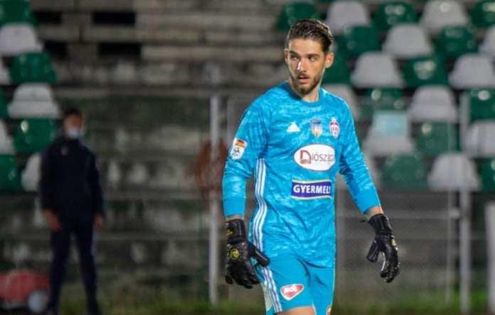 Ponturi Sepsi vs FC Botosani