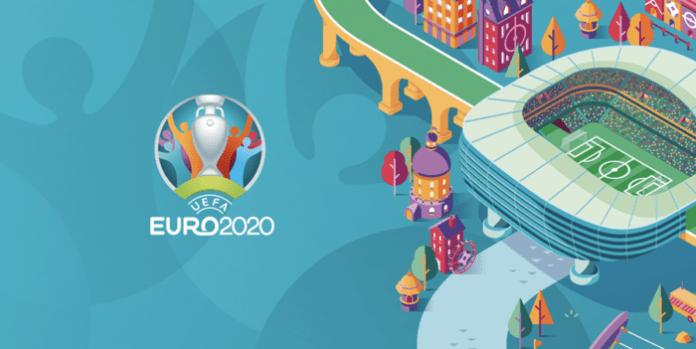 Cele mai așteptate meciuri de la Euro 2020