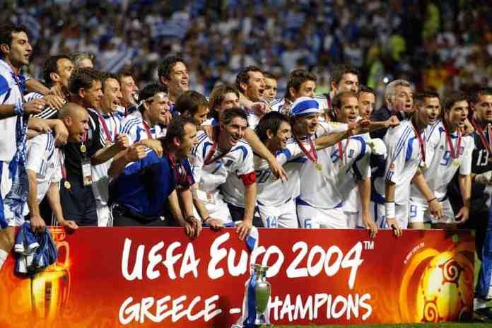 Cele mai mari minuni din istoria Euro