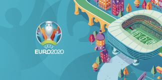 Istoria meciurilor de deschidere la EURO