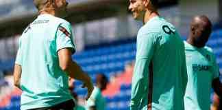 Ponturi pariuri Ungaria vs Portugalia - EURO 2020