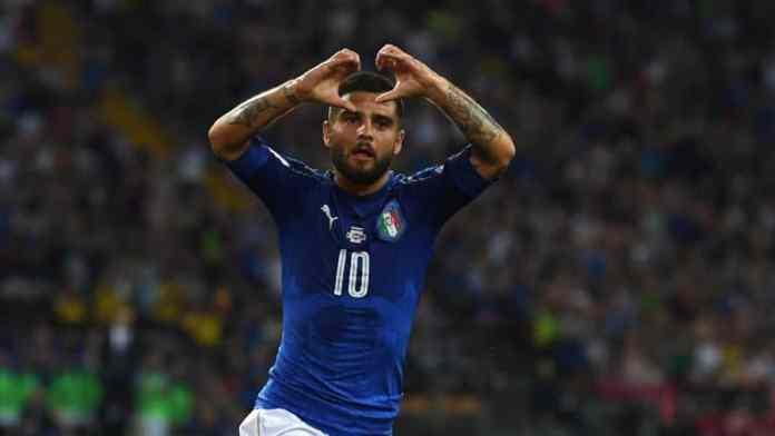 Ponturi fotbal Italia vs Cehia