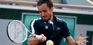 Ponturi tenis Opelka vs Medvedev
