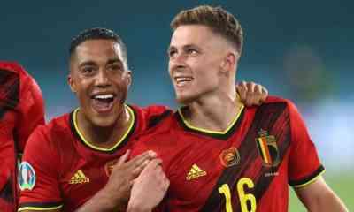 Ponturi pariuri Belgia vs Italia