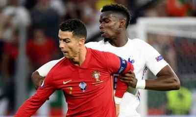 Ponturi pariuri Belgia vs Portugalia