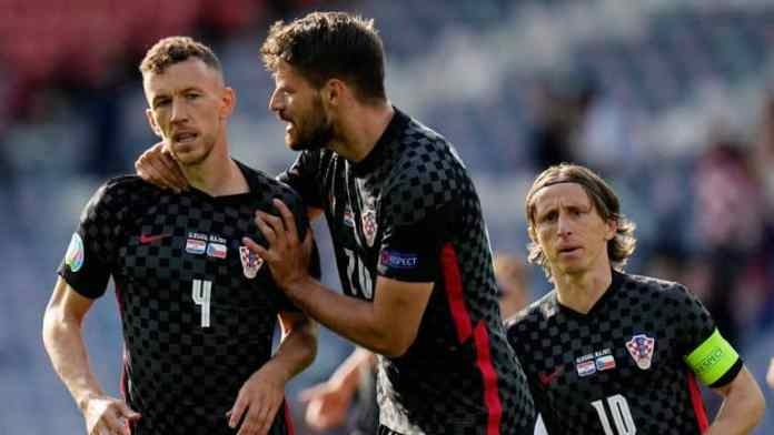 Ponturi pariuri Croatia vs Scotia