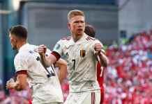 Ponturi pariuri Finlanda vs Belgia