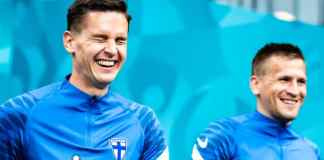 Ponturi pariuri Finlanda vs Rusia