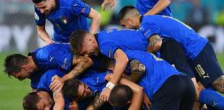 Ponturi pariuri Italia vs Tara Galilor