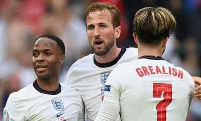 Ponturi pariuri Ucraina vs Anglia