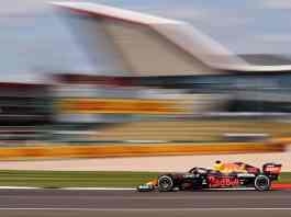 Ponturi pariuri Formula 1 Silverstone - 18.07.2021