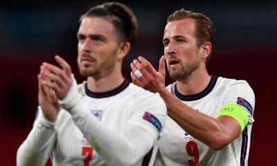 Cote marite Ucraina vs Anglia