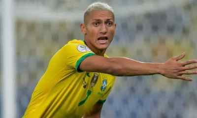 Ponturi pariuri Brazilia vs Germania