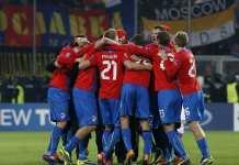 Ponturi Dynamo Brest vs Viktoria Plzen