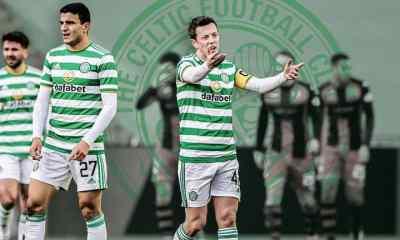 Ponturi Midtjylland vs Celtic