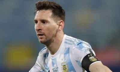 Ponturi pariuri Argentina vs Columbia