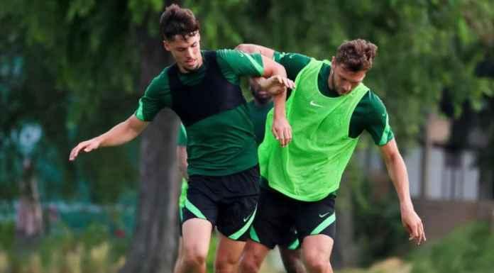 Ponturi pariuri Ferencvaros vs Zalgiris