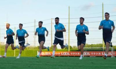 Ponturi Honduras U23 vs Romania U23