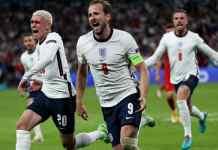 Ponturi pariuri Italia vs Anglia