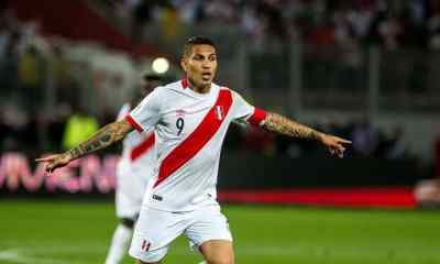 Ponturi pariuri Peru vs Paraguay