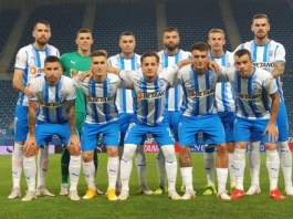 Ponturi Universitatea Craiova vs FC Botosani