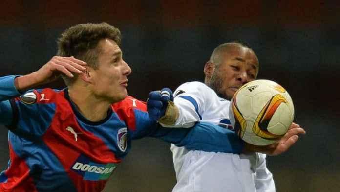 Ponturi Viktoria Plzen vs Dynamo Brest