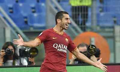 Ponturi pariuri AS Roma vs Fiorentina