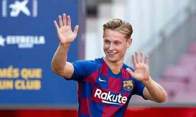 Ponturi Barcelona vs Real Sociedad