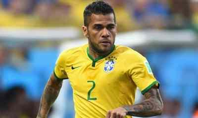 Ponturi pariuri Brazilia vs Spania