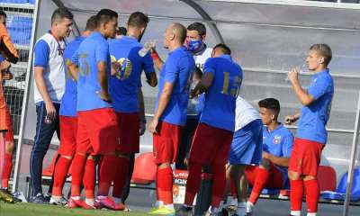 Ponturi CSA Steaua vs Ripensia Timisoara