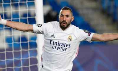 Ponturi Deportivo Alaves vs Real Madrid