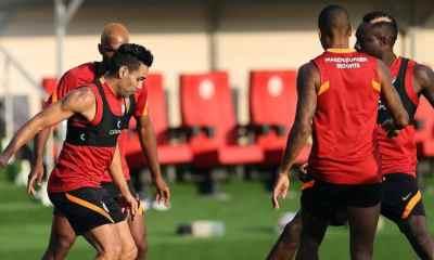 Ponturi Galatasaray vs Randers
