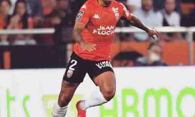 Ponturi pariuri RC Lens vs Lorient